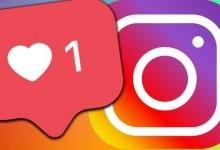 8 неожиданных преимуществ использования Instagram для бизнеса