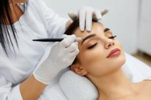 Как выбрать хорошие курсы косметолога?