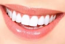 Как уберечь свои зубы здоровыми