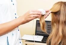 Что такое обследование волос?