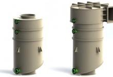 Полное руководство по смешиванию жидкостей и газов