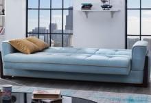 Каковы основные преимущества покупки мебели онлайн?