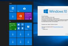 Как исправить код ошибки 43 для видеокарты в Windows 10