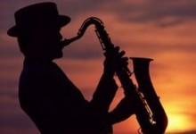 Где найти саксофониста на торжественное мероприятие