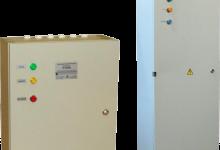 Трансформаторы для медицинских кабинетов