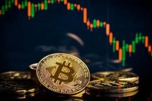 Биткойн - преимущества и недостатки самой популярной криптовалюты