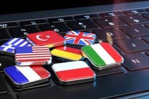 Преимущества использования услуг профессионального бюро переводов
