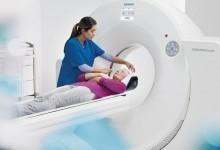 Компьютерная томография (КТ) - что нужно знать пациентам