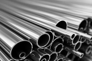 Нержавеющие стали
