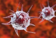 Паразитарные инфекции и биорезонанс