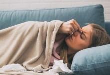 Причины, симптомы и лечение гайморита