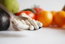 Преимущества пищевых добавок