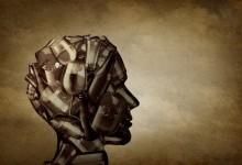 Как бороться с зависимостью?