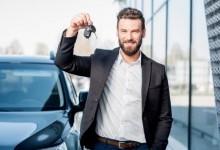 Аренда автомобилей. Как проверить надежность данной компании?