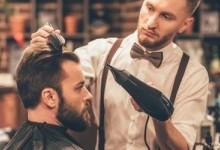 4 преимущества стать парикмахером в барбершопе