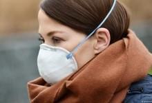 Первые признаки коронавирусной инфекции: как понять, что вы заболели коронавирусом?