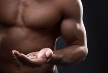 Что такое стероиды? Вред или польза?