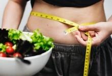 Как проверить инсулинорезистентность?