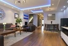Преимущества использования светодиодного освещения для вашего дома
