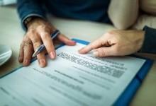 Страхование на работе. Какую страховку может оформить сотрудник?