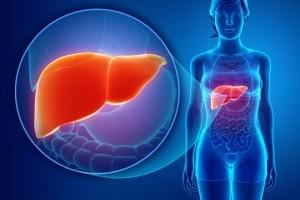 Гепатит С - симптомы, лечение
