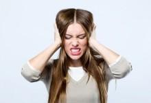 Что такое мигрень - симптомы, причины, как с ней бороться