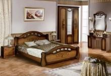 Какую мебель выбрать для новой квартиры? Готовую или на заказ?