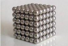 Лучшие 11 применений для неодимовых магнитов