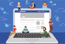 Как создать и поддерживать эффективный сайт