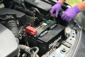 Когда лучше заменить аккумулятор в автомобиле?