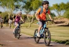 Как купить лучший детский велосипед