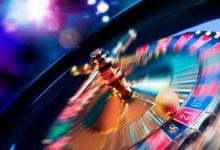 Можно ли заработать на азартных играх в Интернете?