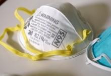 Что такое хирургические маски и респираторы и почему они важны в борьбе с COVID-19?