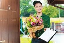 Что нужно помнить при заказе цветов и использовании службы доставки цветов