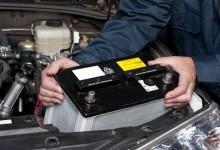 Как правильно выбрать автомобильный аккумулятор