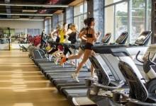 Еда и фитнес: как питаться, чтобы похудеть