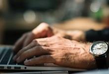 Значение онлайн-обзоров и отзывов пациентов в здравоохранении