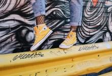 Как выбрать летнюю обувь