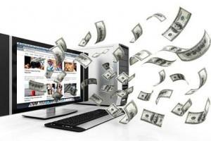 7 способов заработать в Интернете