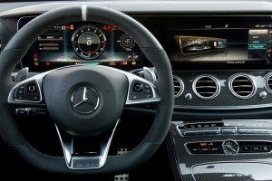Как можно обновить рулевое в автомобиле