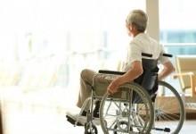 Какие удобства для людей с ограниченными возможностями можно найти на курортах?