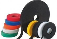 Характеристики, различные типы и различные способы использования ленты