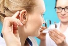 Слуховые аппараты: как выбрать подходящий вам тип