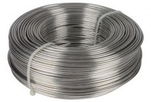 Преимущества алюминиевых проводов