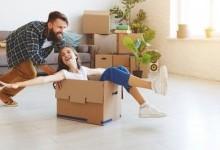 Аренда или покупка квартиры - какие решения имеют больше преимуществ?