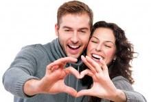 Как построить отношения с мужчиной: советы и рекомендации