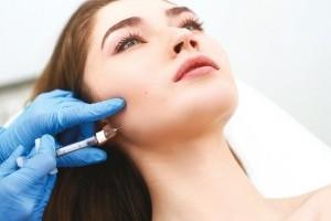 Ваше руководство по выбору правильной косметической клиники для кожных инъекций
