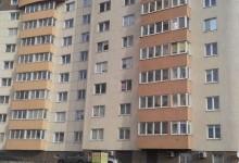 Покупка квартиры на вторичном рынке Калининграда
