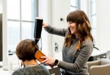 Пять лучших советов по выбору правильного салона красы