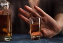 Понимание лечения алкоголизма